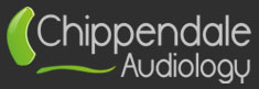 Chippendale Audiology  - Cape Coral, FL