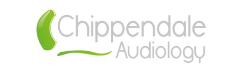 chipendale-logo