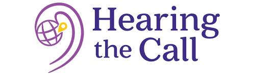 hearing-the-call