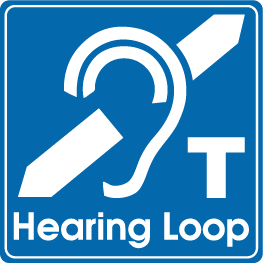 575750-Hearing-Loop-Icon