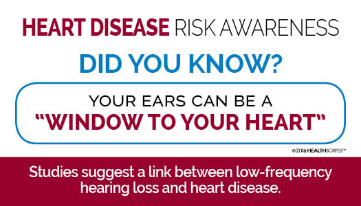 Tinnitus Risk Awareness